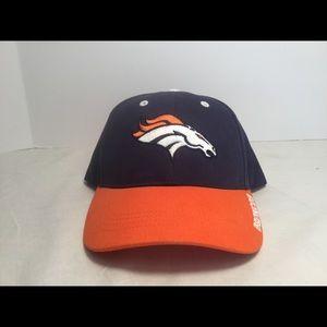 Other - Kids Denver Broncos hat